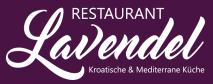 restaurant homepage erstellen in Brühl, Köln, Darmstadt, Bonn, Siegburg, Königswinter