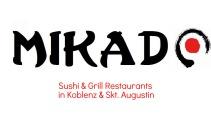 günstige homepage erstellen für Restaurant