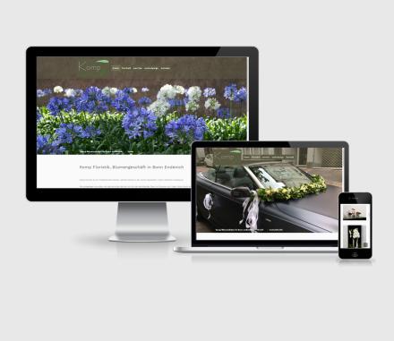 webdesign, homepage erstellen lassen in bonn, köln, königswinter, wiesbaden, troisdorf, siegburg, hennef, bornheim und mehr