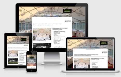 Webseitenerstellung für Handel, Handwerker in Bonn, Köln, Aachen, Erftstadt, Wiesbaden
