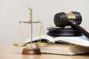 Homepage erstellen für Steuerberater, Rechtsanwälte, Sachverständige und weitere beratende Berufe.