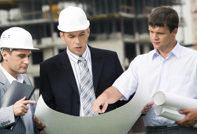 Webdesign, wir erstellen Homepage für Architekt, Steuerberater, Rechtsanwälte, Sachverständige und weitere beratende Berufe.