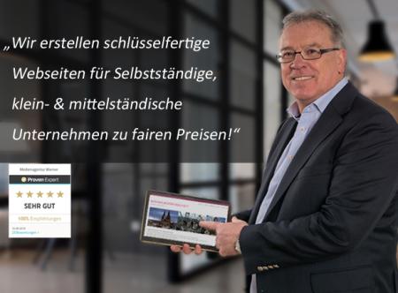 Webdesign, Homepage erstellen, Darmstadt, Webdesigner, SEO Suchmaschinenoptimierung, Google Ranking