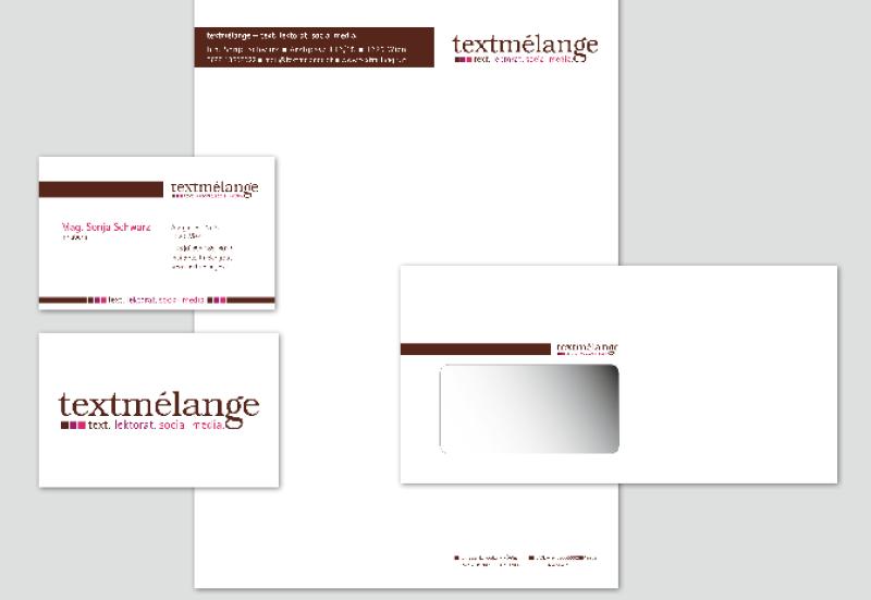 Werbeagentur Bonn Siegburg Logogestaltung Grafikdesign Drucken