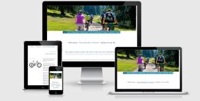 Webdesign Bonn, Homepage erstellen, SEO