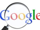 Google Ads (AdWords)