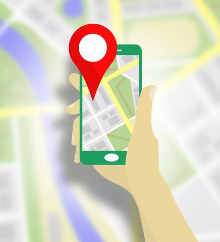 Google Ranking, SEO Suchmaschinenoptimierung SEO Agentur Bonn, Siegburg, Bornheim, Troisdorf, Hennef, Koblenz, Köln, Wiesbaden