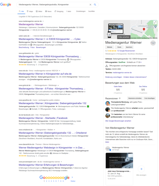 seo, sea, online marketing, Webdesigner Bonn, Köln, Siegburg, Hennef, Troisdorf, Bornheim
