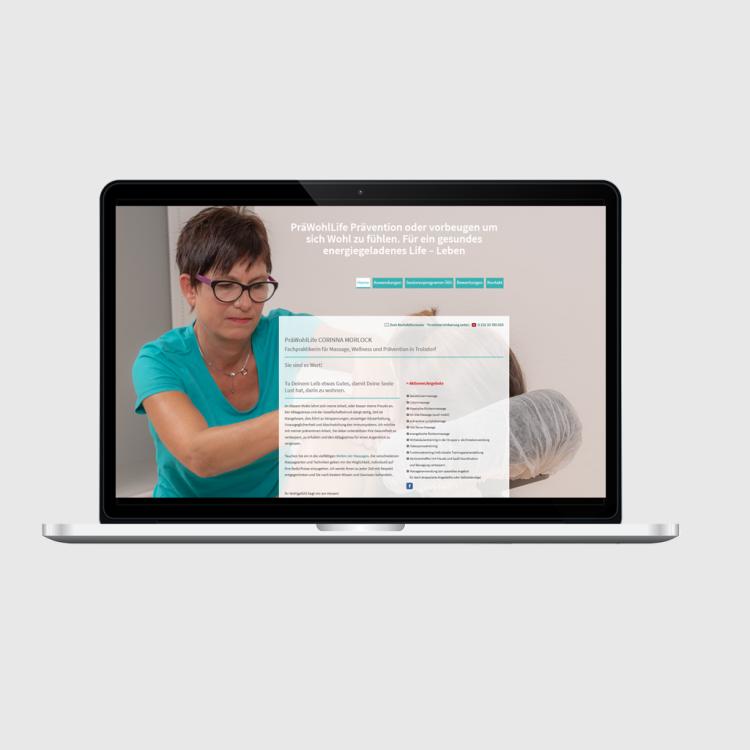 Webdesign, Homepage erstellen Webdesigner Königswinter, Bonn, Siegburg Troisdorf, Hennef, Köln, Bornheim