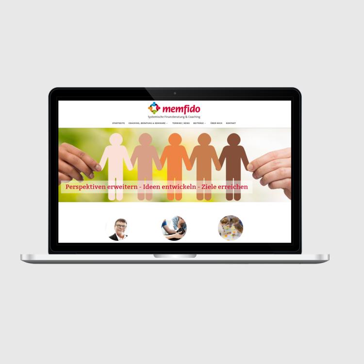 Webdesign  für Berater, Makler, Coaching, Steuerberater, Rechtsanwalt, Homepage erstellen Webdesigner Königswinter, Bonn, Siegburg Troisdorf, Hennef, Köln, Bornheim