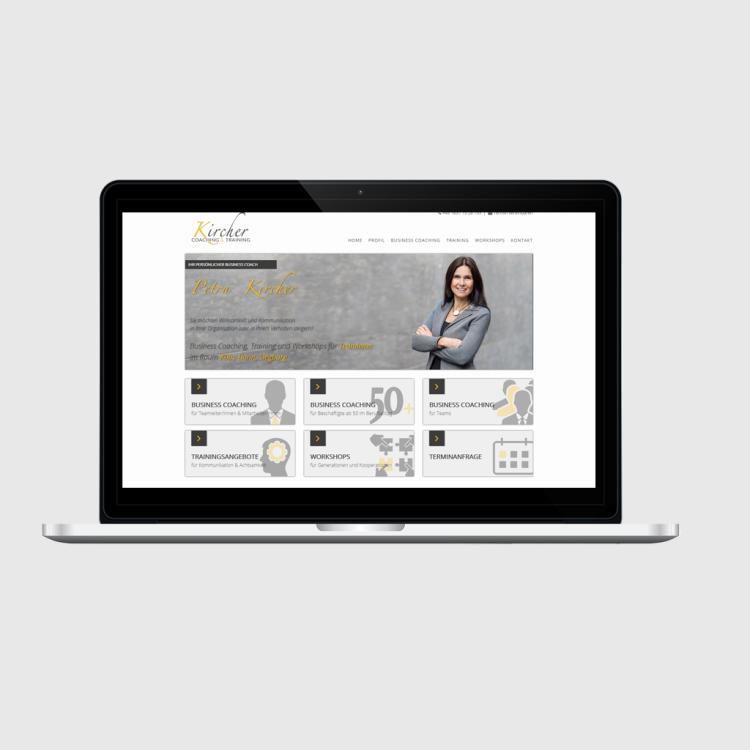 Webdesign  für Berater, Makler, Coaching, Steuerberater, Rechtsanwalt, Homepage erstellen Webdesigner Königswinter, Bonn, Architekt, Siegburg Troisdorf, Hennef, Köln, Bornheim