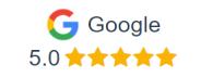 google bewertungen webdesign bonn, köln, wiesbaden