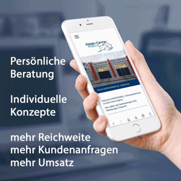 Bonn, Gummersbach, Siegen, Königswinter, Werden Sie gefunden, Suchmaschinenoptimierung auf allen Ebenen Lassen Sie sich finden, Zielgruppenorientiertes Suchmaschinenmarketing