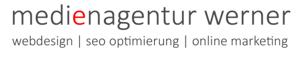 Webdesign Bonn, Siegburg, Wiesbaden, Homepage erstellen, Webdesigner in Bonn, Siegburg, Troisdorf, Hennef, Köln, Koblenz, Wiesbaden, lokale Suchmaschinenoptimierung, SEO, AdWords